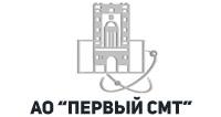 1smt_logo.jpg